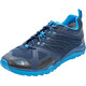 The North Face Ultra Fastpack II GTX - Chaussures Homme - bleu